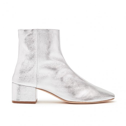 shop 5 good things by Loeffler Randall (w/discount code)