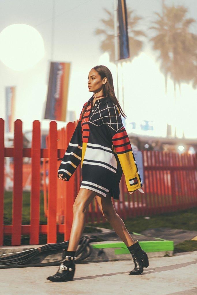 Why vintage matters in streetwear ... via DNAMAG