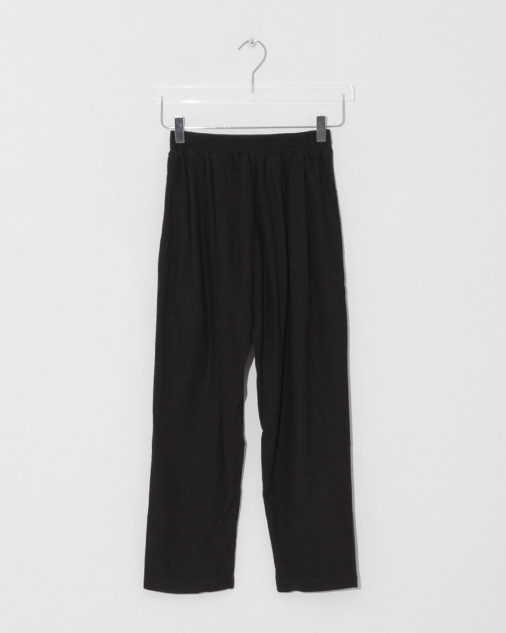 - NICO PANT / Ilana Kohn $265*photo by The Dreslyn