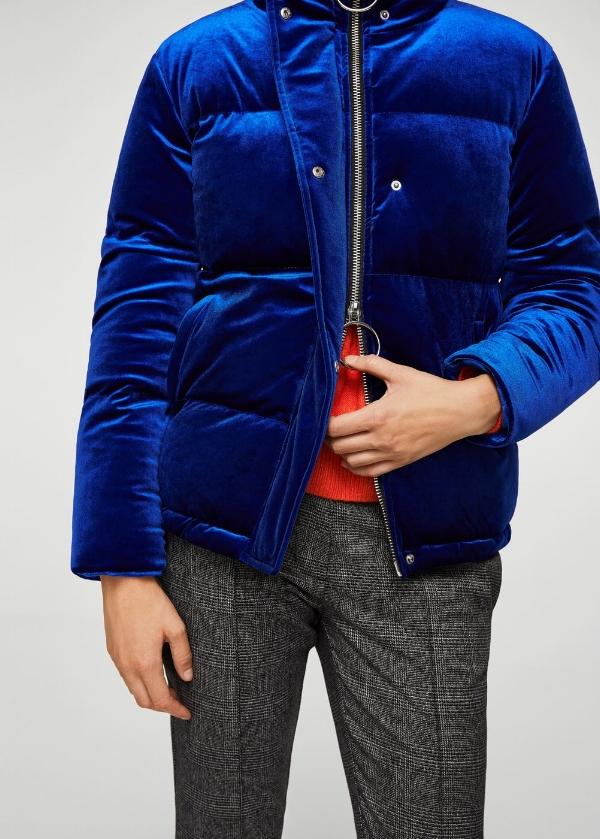 Best in puffer jackets via DNAMAG