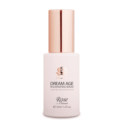 - Peach & Lily: 30% off sitewide / code: Peachandlily30Dr. Dream 'Dream Age Rejuvenating Serum' $60