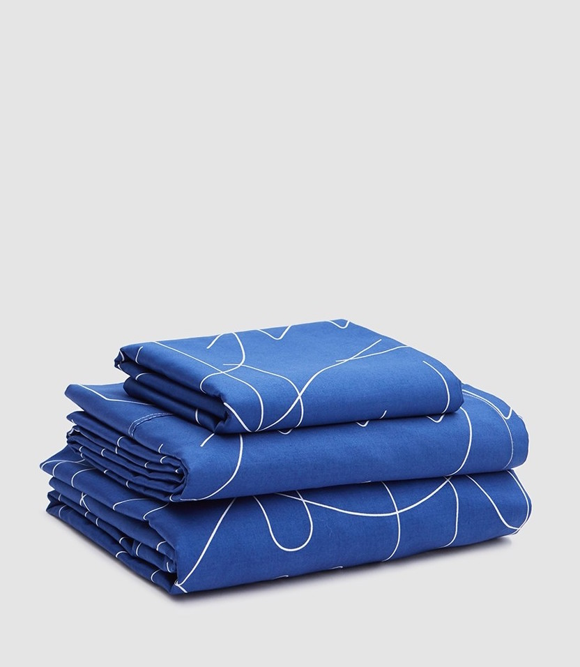 - WIRE SHEET SET IN FULL SIZE $160