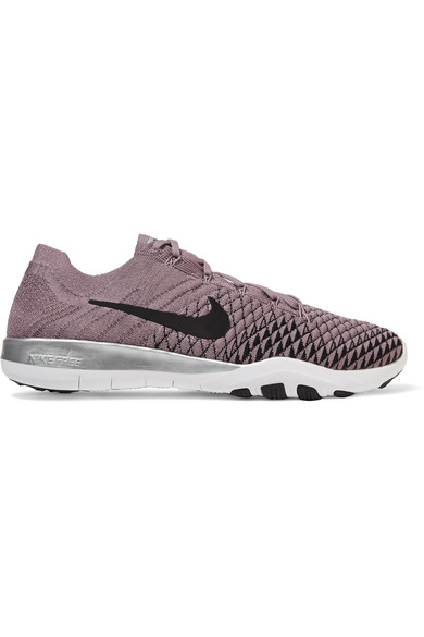 - FREE TR 2 FLYKNIT SNEAKERS was $130, now $91 / Nike