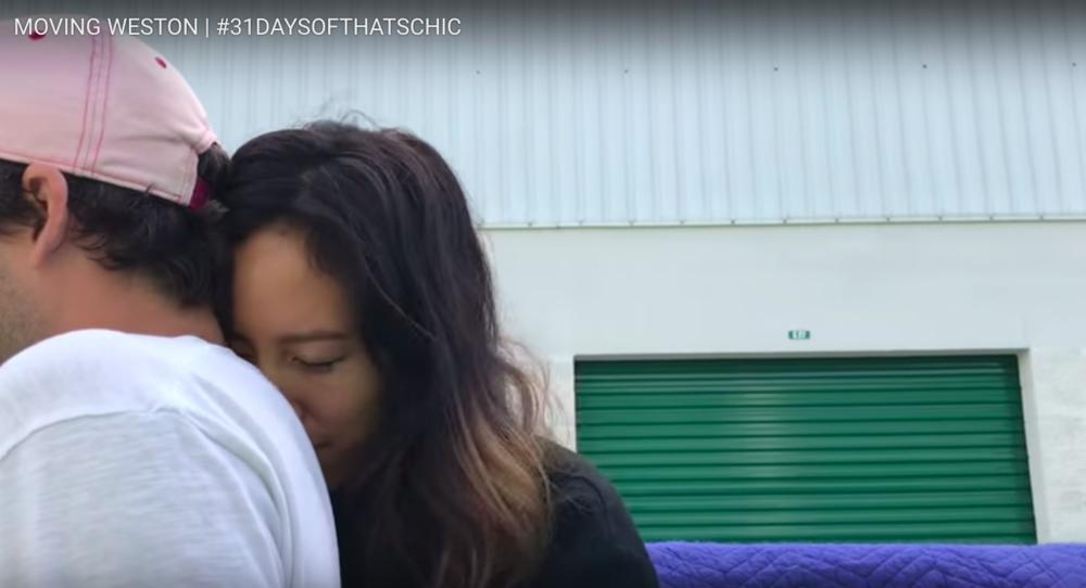 Watch @thatschic ...Best of Vlogmas 2017 // DNAMAG