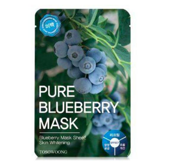Read our reviews on Korean sheet masks // DNAMAG