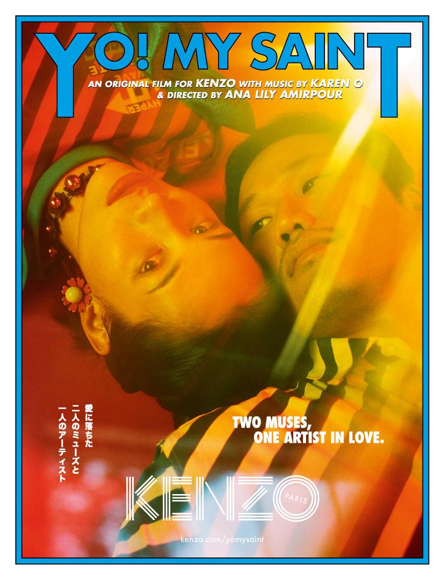 kenzo-yo-my-saint-spring-2018-campaign-film-6.jpg