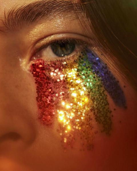 #girlgaze ph: Olivia Malone // DNAMAG