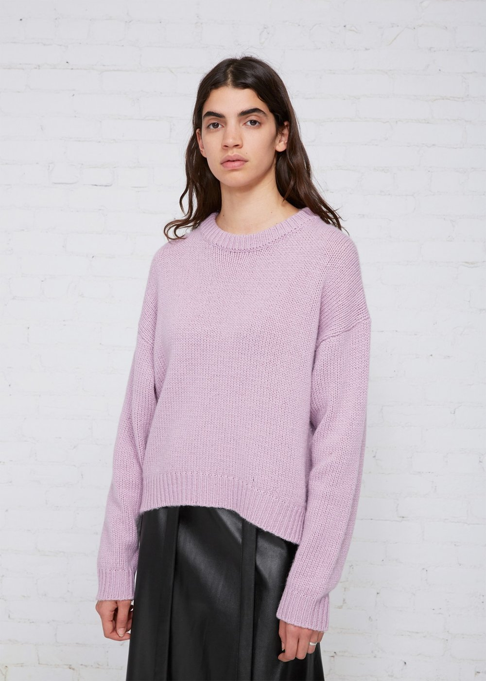 - Viden / Jas Sweater