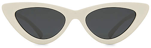 - THE LAST LOLITA / Le Specs x Adam Selman available at Revolve Clothing $119