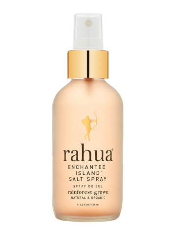 - ENCHANTED ISLAND SALT SPRAY  / Rahua $42