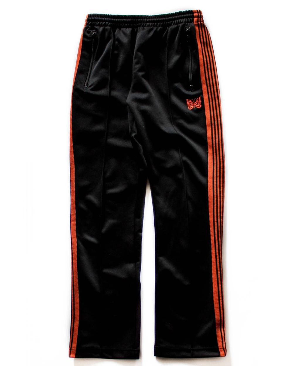 - TRACK PANTS / Needs $348