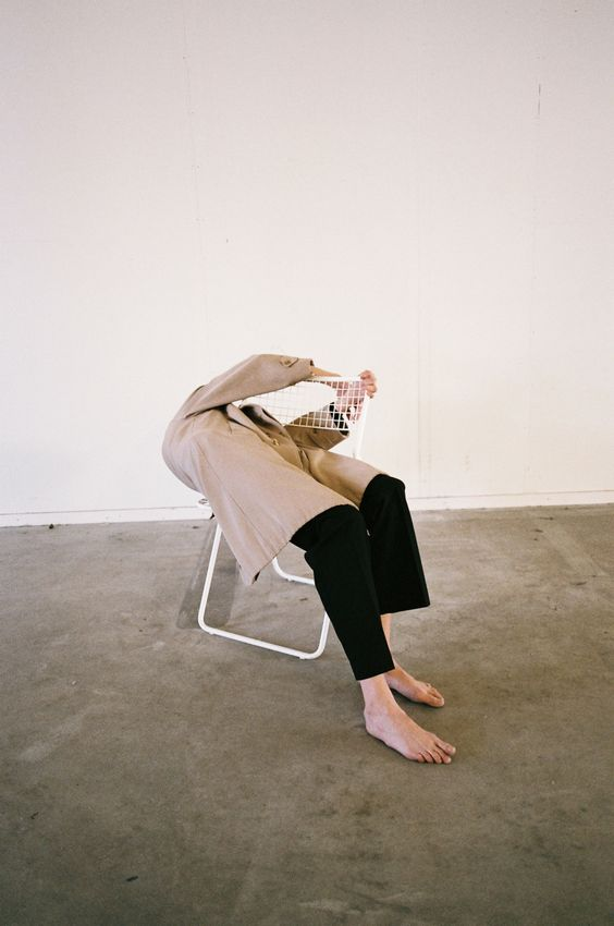 photographed by Olivia Langner