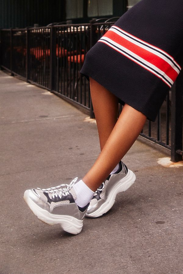 Porto Sneakers by Free People $148