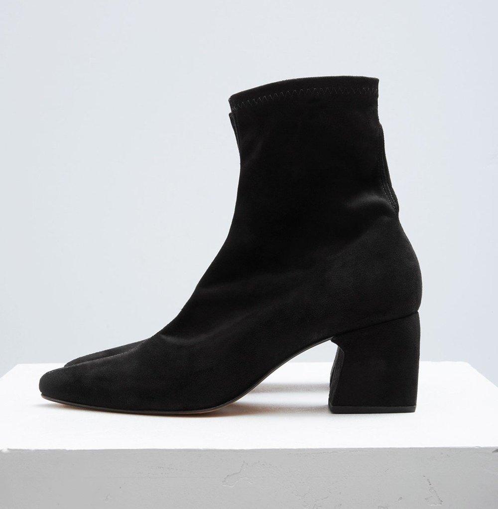 Rachel Comey - Zaha heeled boot