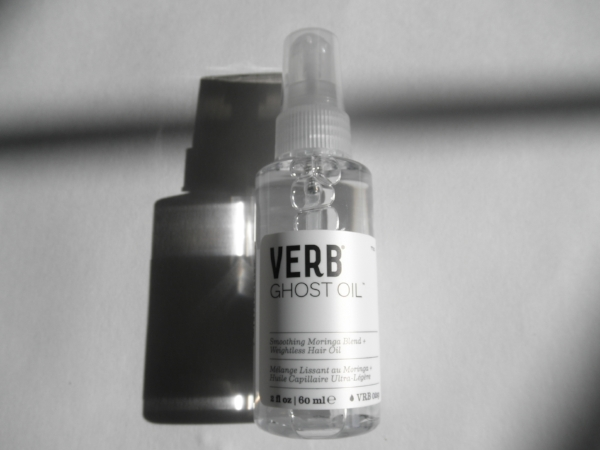 Read our review of VERB Hair Care Products // DNAMAG