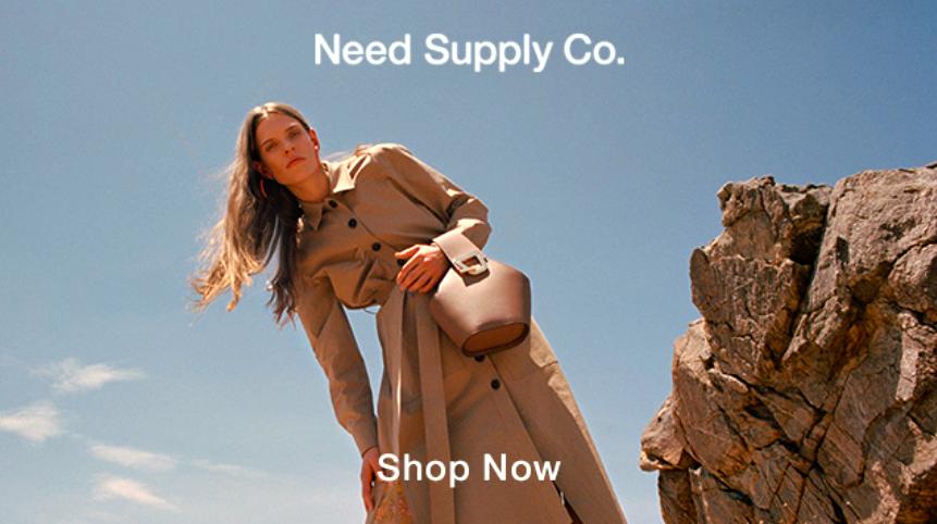 NeedSupply.com
