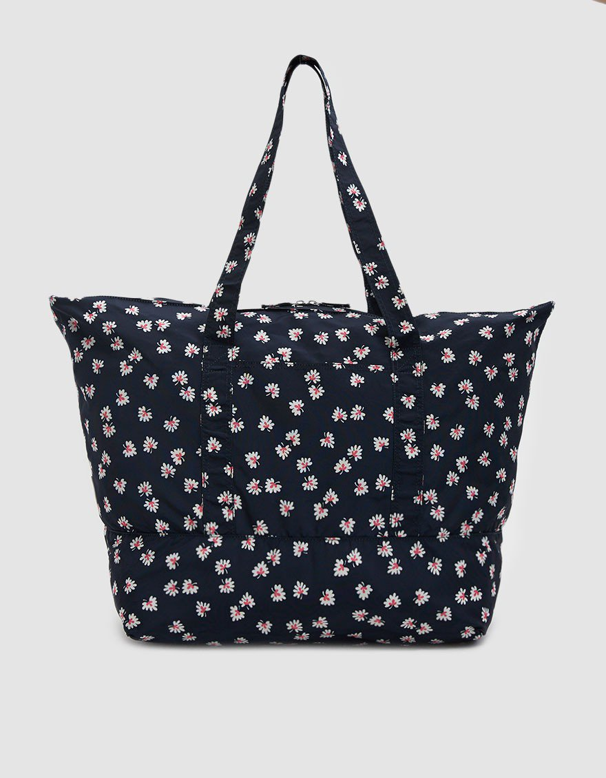GANNI / FAIRMONT ACCESSORIES TOTE $45.99 *SALE - available at Need Supply
