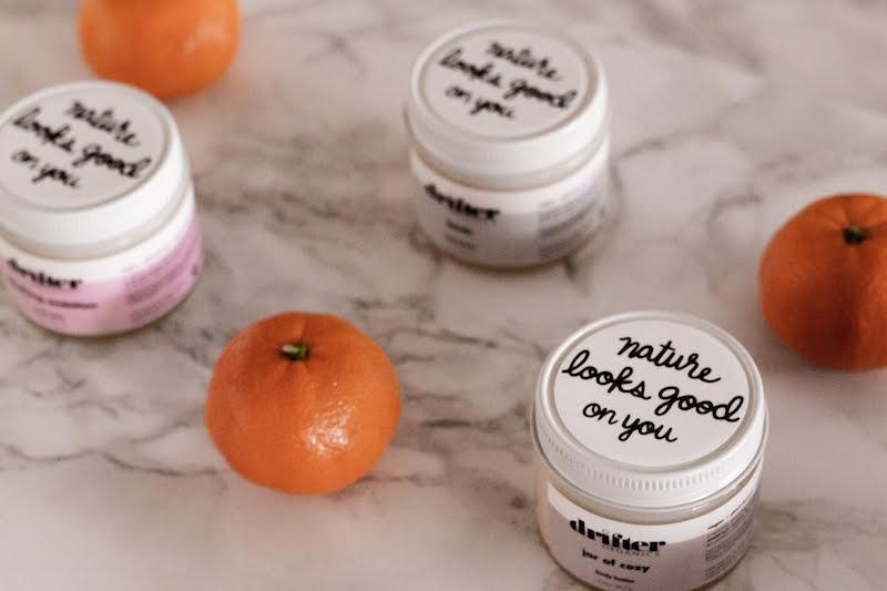 Shop Drifter Organics Skincare