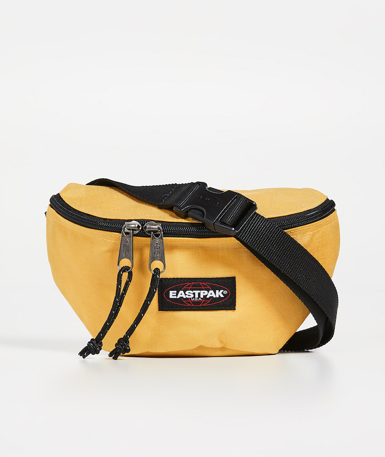 EASTPAK / SPRINGER BELT BAG $25  -