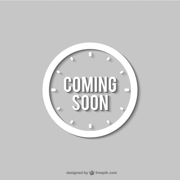 coming-soon-clock-sign_23-2147502481.jpg