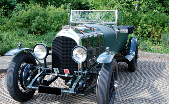 outdoor-bentley-front.jpg