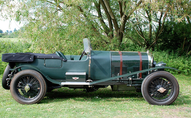 outdoor-bentley-side.jpg