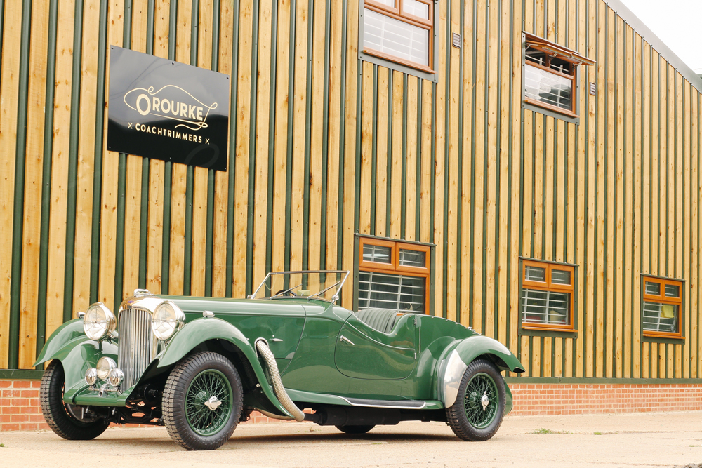 o-rourke-coachtrimmers-lagonda-lg45-rapide-5.jpg