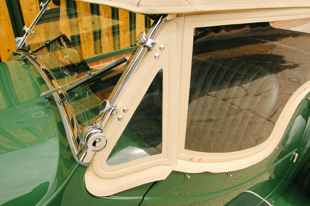 o-rourke-coachtrimmers-lagonda-lg45-rapide-6.jpg