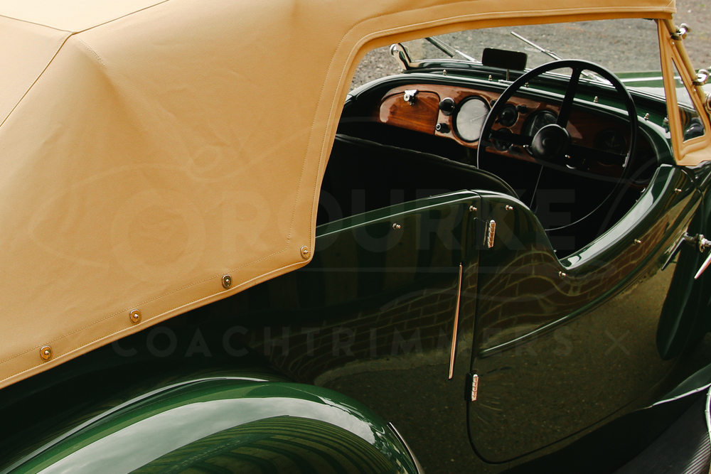 o-rourke-coachtrimmers-lagonda-lg45-rapide-8.jpg