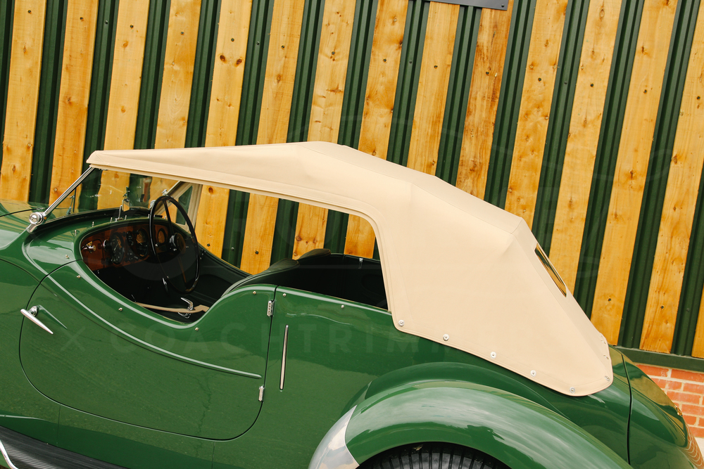 o-rourke-coachtrimmers-lagonda-lg45-rapide-9.jpg