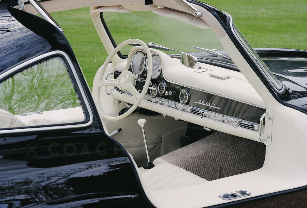 o-rourke-coachtrimmers-mercedes-gullwing-300-sl-1.jpg