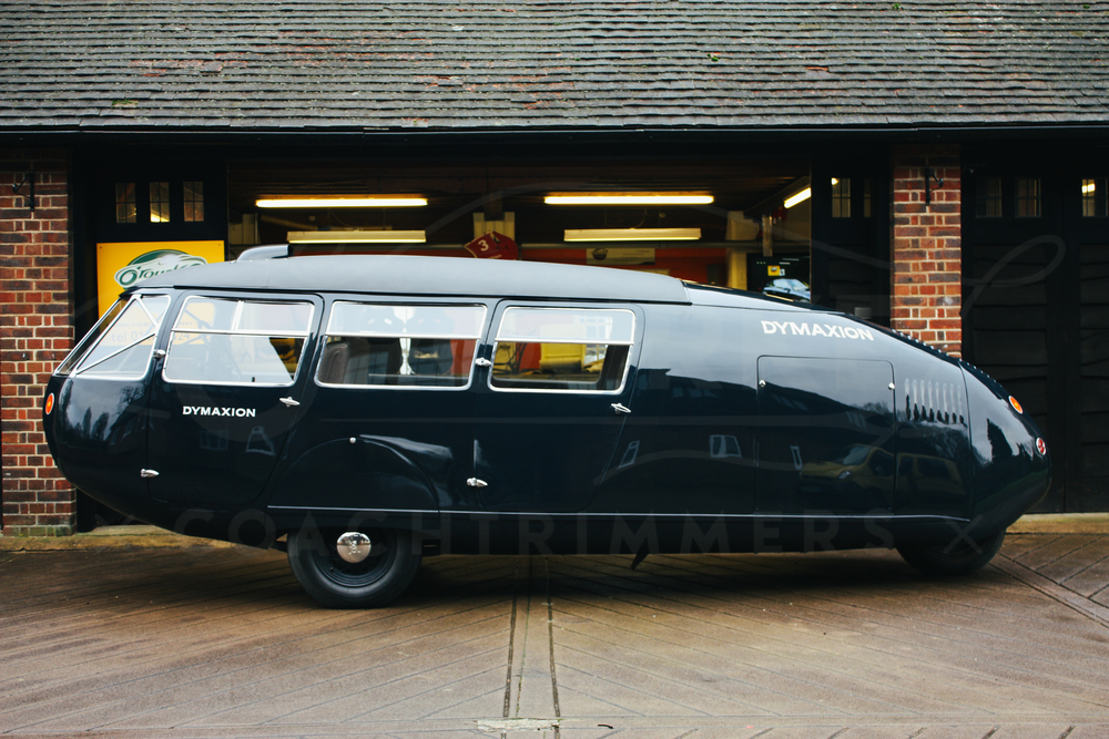 o-rourke-coachtrimmers-dymaxion-car-3-15.jpg