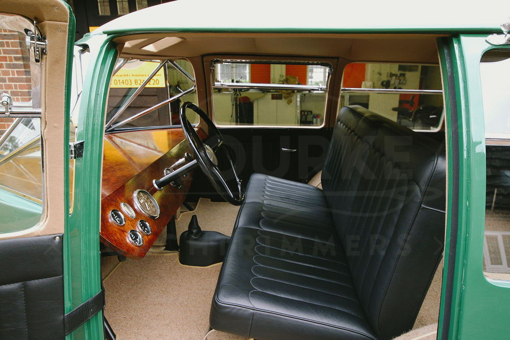 o-rourke-coachtrimmers-dymaxion-car-3-2.jpg