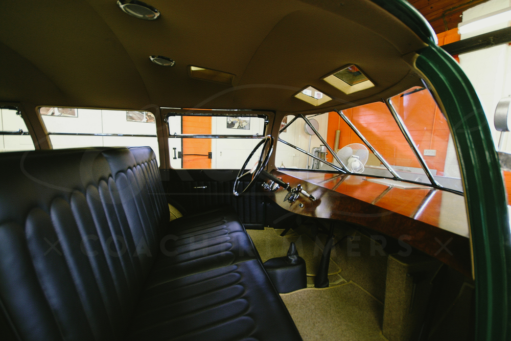 o-rourke-coachtrimmers-dymaxion-car-3-13.jpg