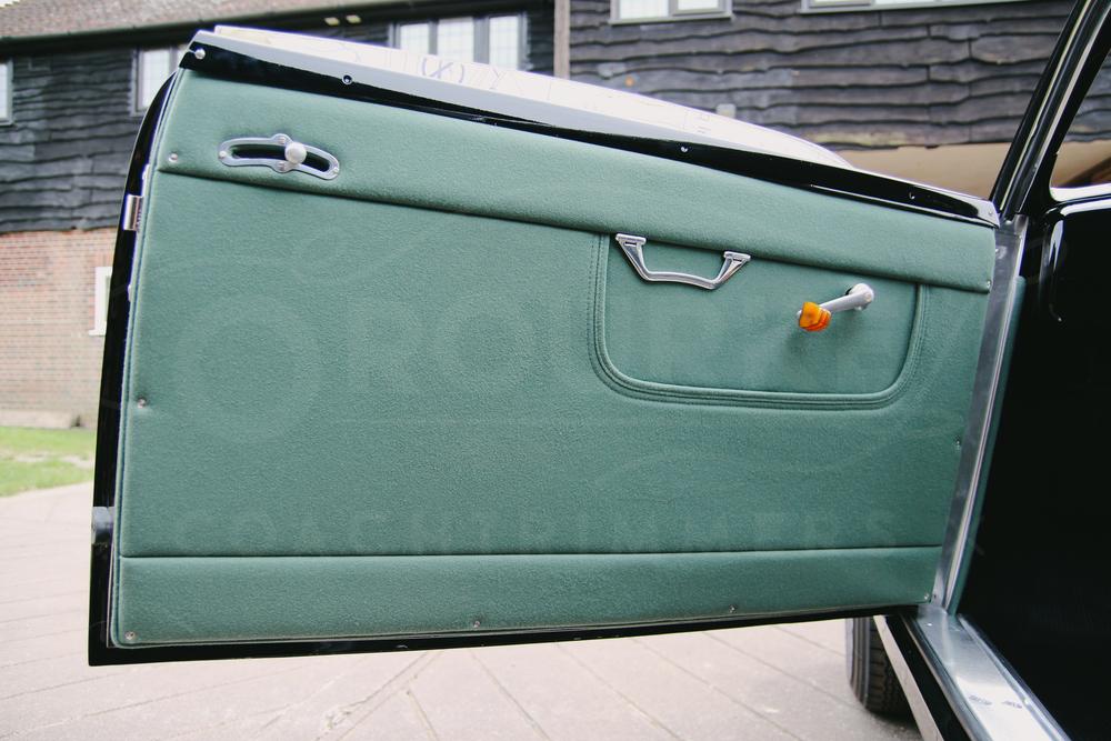 o-rourke-coachtrimmers-lancia-aurelia-9.jpg