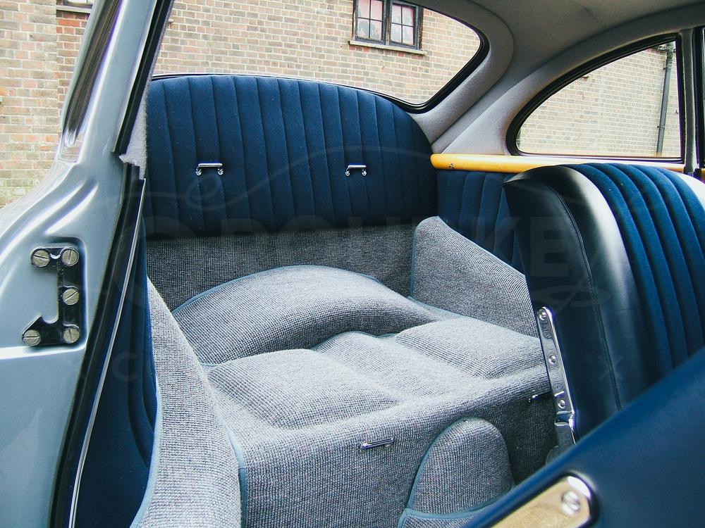 o-rourke-coachtrimmers-porsche-356-pre-a-3.jpg