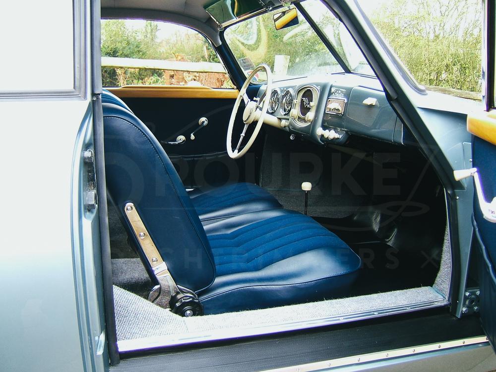 o-rourke-coachtrimmers-porsche-356-pre-a-5.jpg