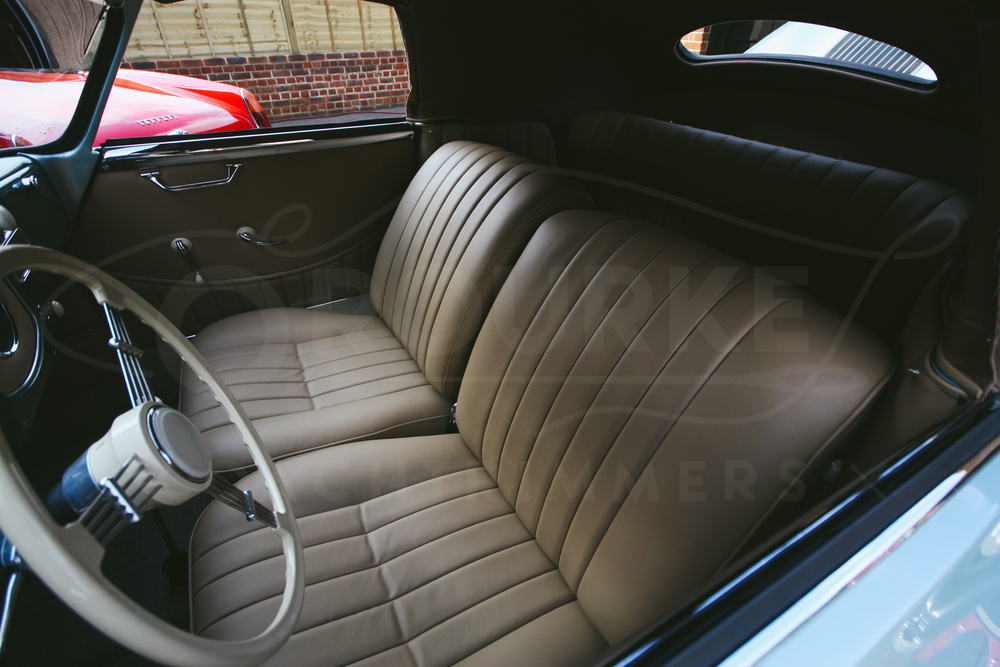 o-rourke-coachtrimmers-porsche-356-cabriolet-1.jpg