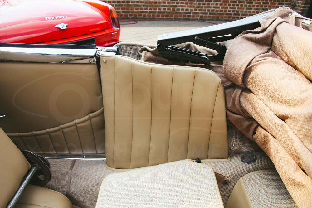 o-rourke-coachtrimmers-porsche-356-cabriolet-3.jpg