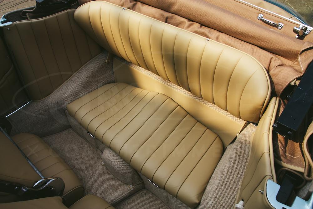o-rourke-coachtrimmers-porsche-356-cabriolet-4.jpg