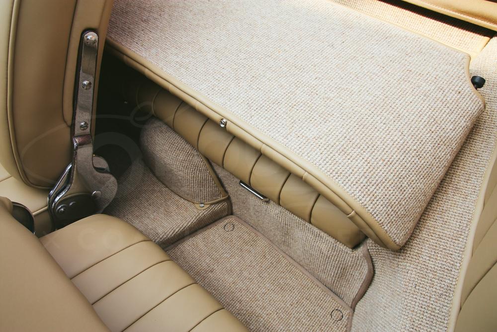 o-rourke-coachtrimmers-porsche-356-cabriolet-5.jpg