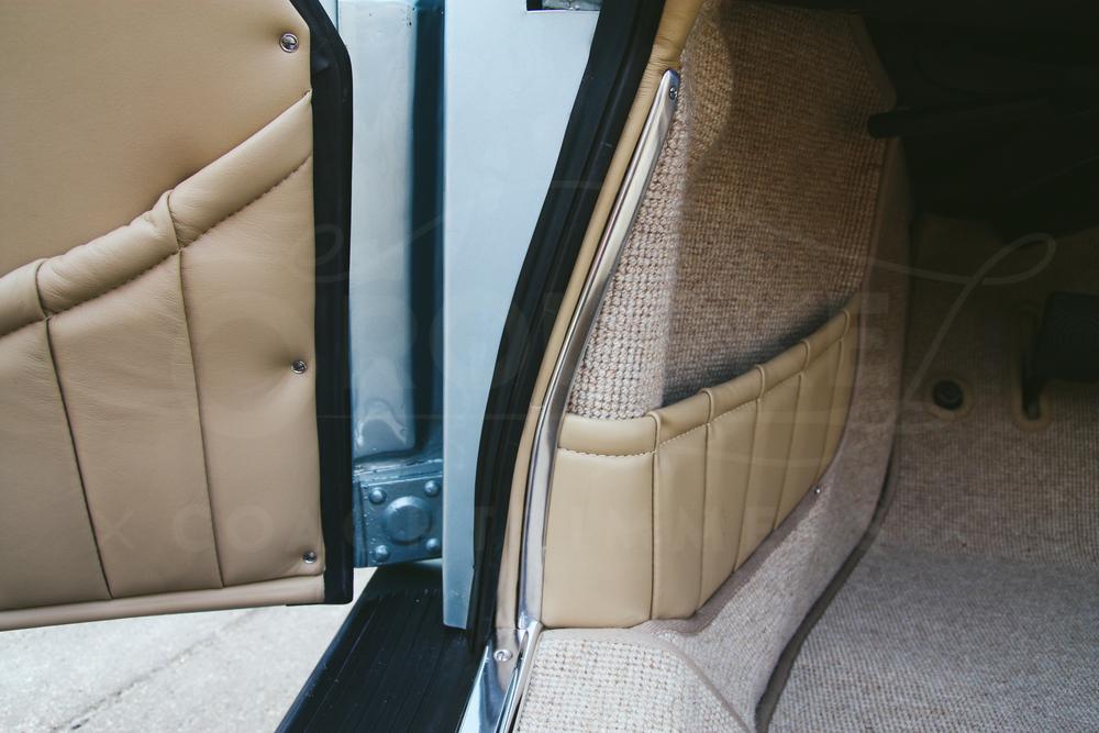 o-rourke-coachtrimmers-porsche-356-cabriolet-8.jpg