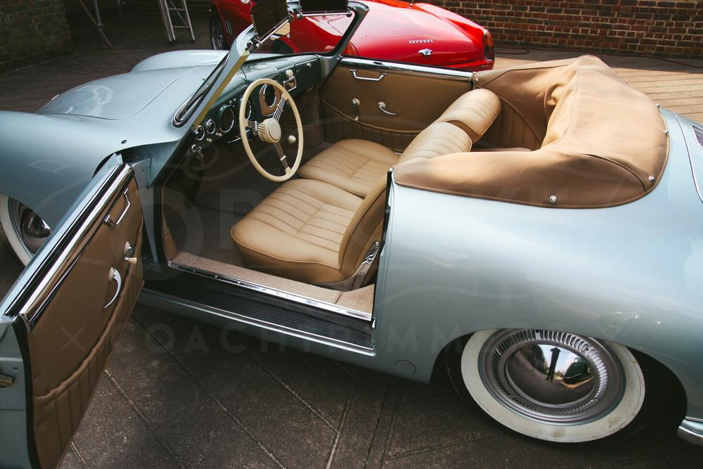 o-rourke-coachtrimmers-porsche-356-cabriolet-10.jpg
