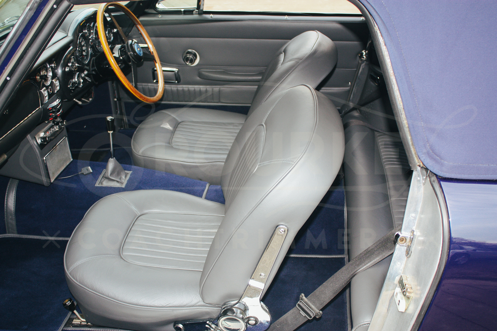 o-rourke-coachtrimmers-aston-martin-db6-volante-5.jpg
