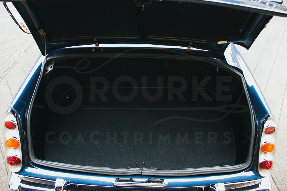 o-rourke-coachtrimmers-ferrari-250-gte-2.jpg