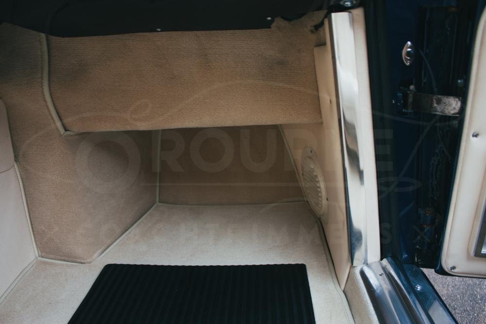 o-rourke-coachtrimmers-ferrari-250-gte-4.jpg