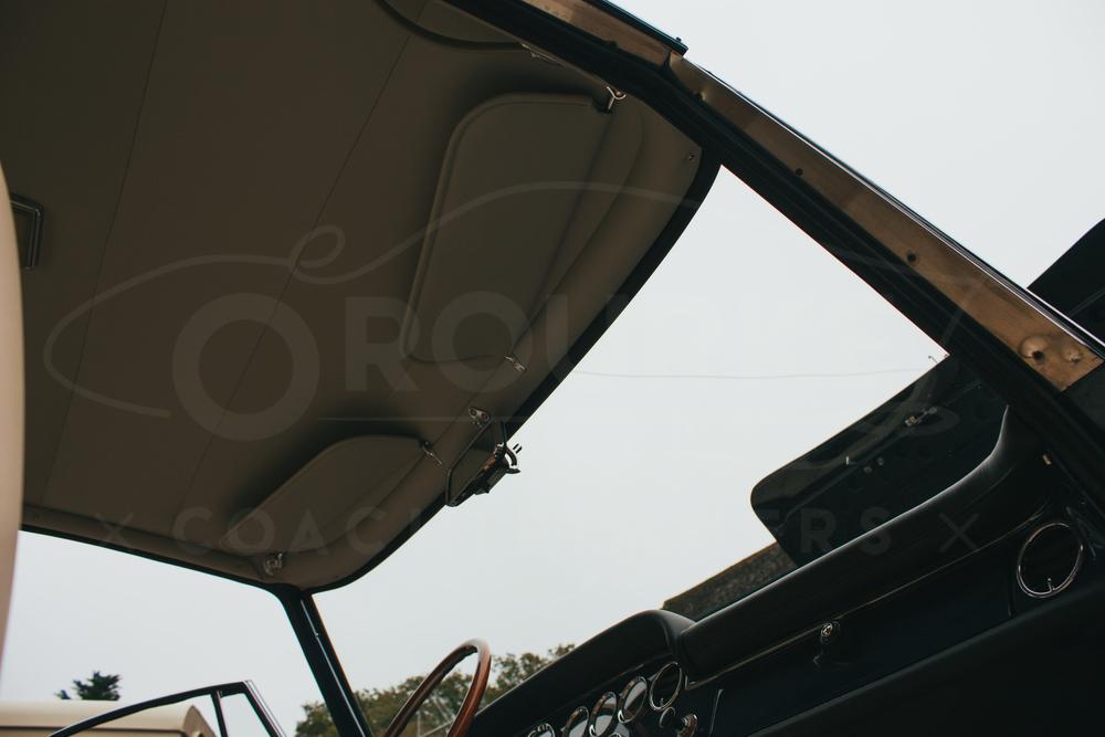 o-rourke-coachtrimmers-ferrari-250-gte-8.jpg