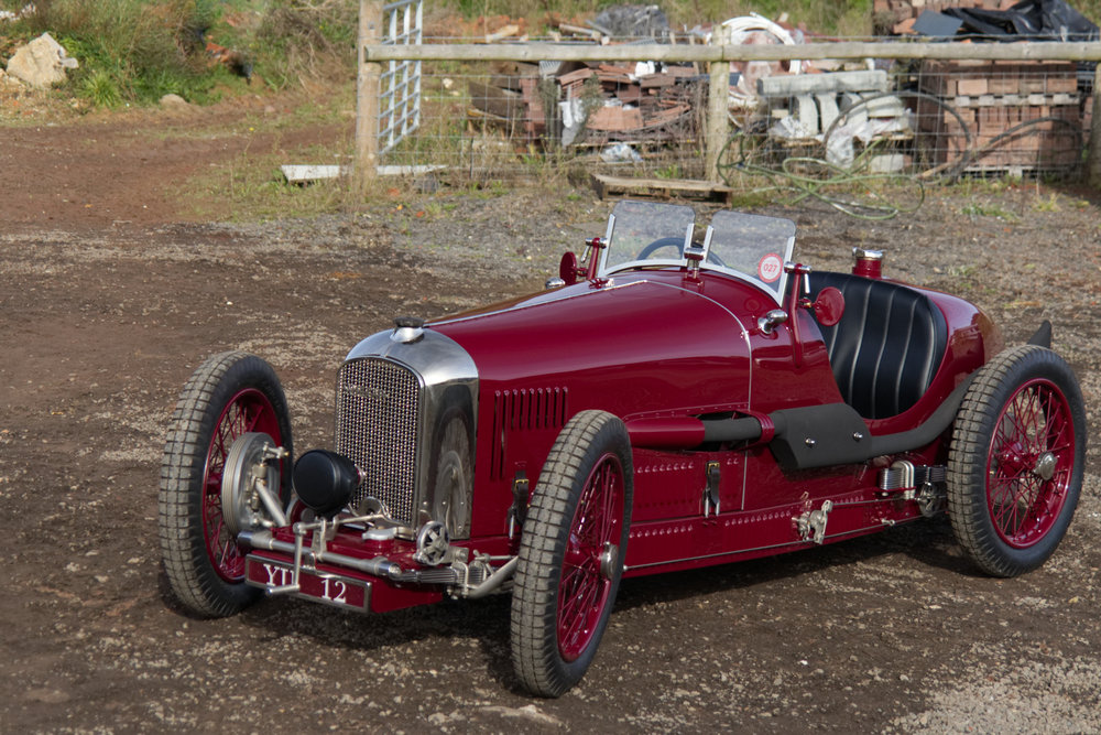 Amilcar outide overall.jpg