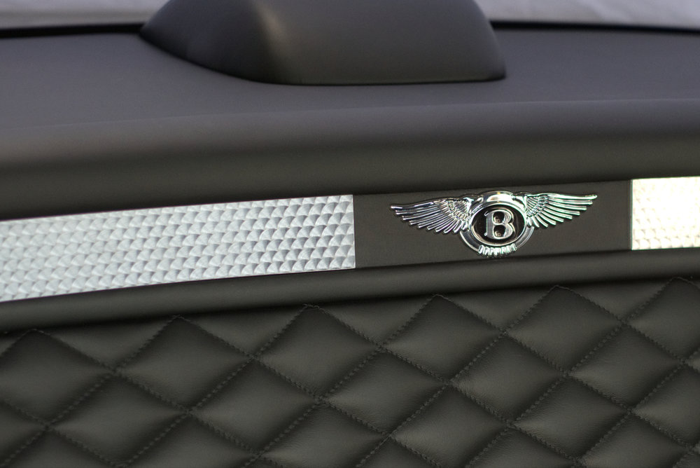 Bentley Carlo T.jpg