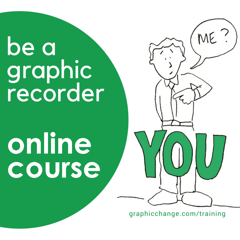 be a graphic recorder4.jpg